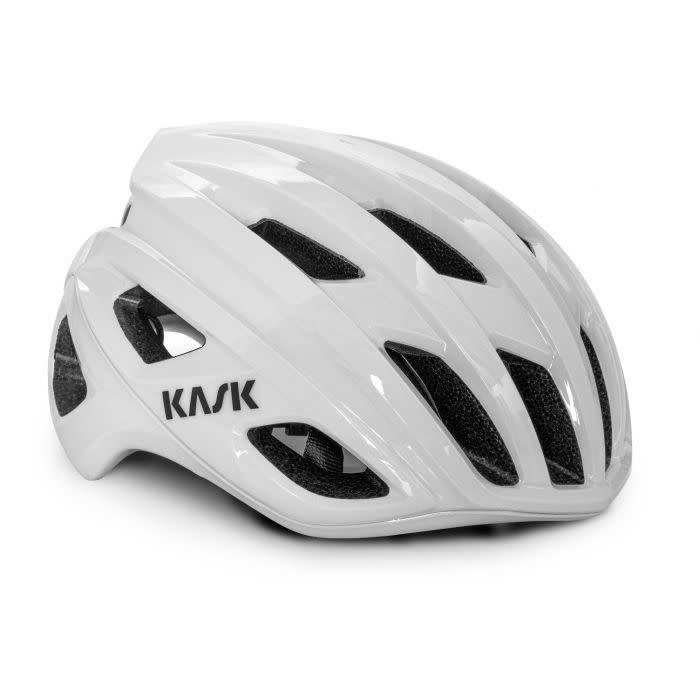Kask Kask, Mojito3, White Small