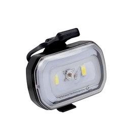 Blackburn Blackburn Click USB Rechargable Front Light