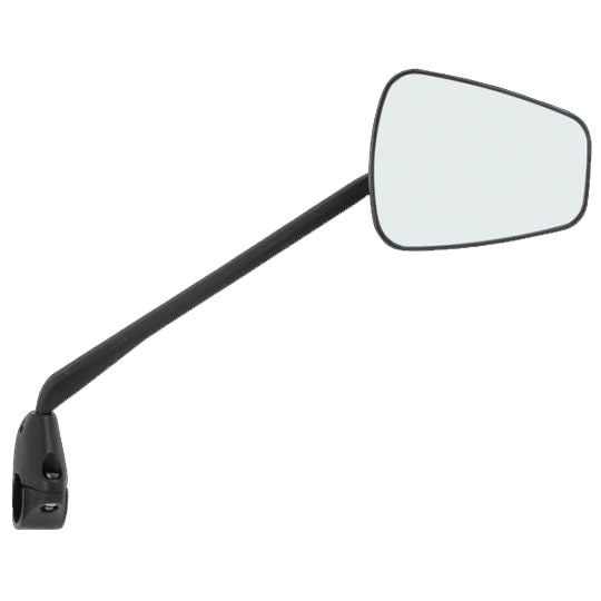 Zefal Zefal Espion Z56 Mirror. Left or Right Hand Options - Right Hand