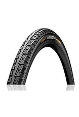 Continental RIDETour 700x37C black Wire