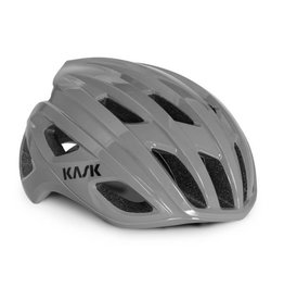 Kask Kask, Mojito3, Grey M