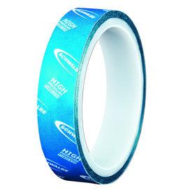 oxford Schwalbe Tubeless Rim Tape 10m x 21mm