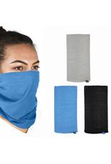 oxford Oxford Comfy Blue/Black/Grey 3-Pack