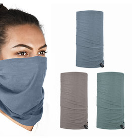 oxford Oxford Grey/Taupe/Kahki Comfy 3-pack