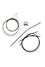 Campagnolo Maximum Smoothness Gear Cable Set