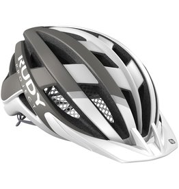 Rudy Project RudyProject Venger Cross Helmet White/Grey Matte M