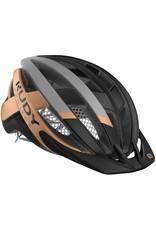 Rudy Project RudyProject Venger Cross Helmet Black/Bronze Matte L