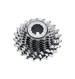 Campagnolo CAMPAGNOLO VELOCE CASSETTE 9 SPEED UD 14-28T