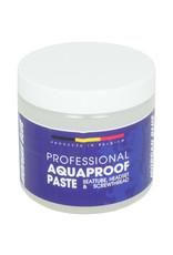Morgan Blue Aqua Proof Paste (200cc, Tub)