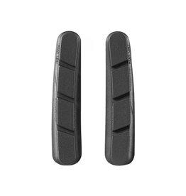 Mavic Pair Exalith 2 CXR Rim Pads HG/SRAM N/A