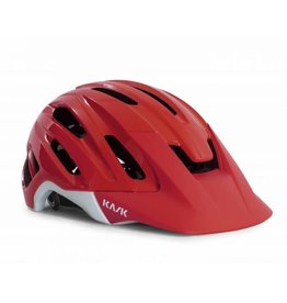 Kask Kask Caipi Red M