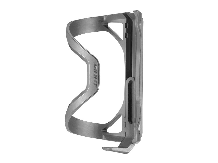 Giant AIRWAY DUAL SIDE BOTTLE CAGE