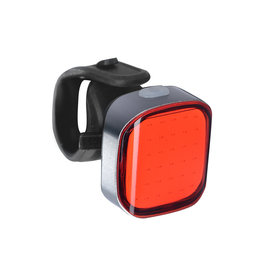 oxford Oxford Ultratorch Cube R25 Rear LED