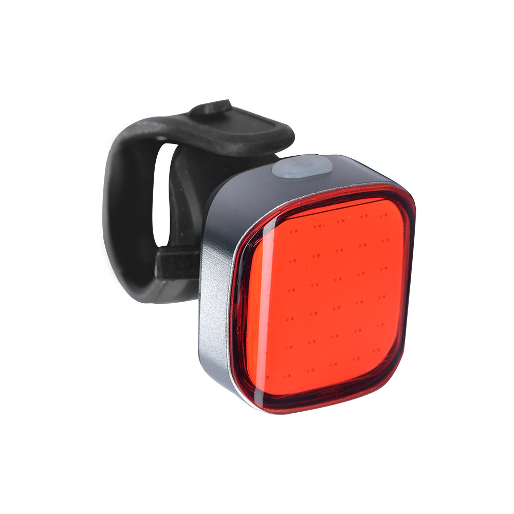 oxford Oxford Ultratorch Cube R25 Rear LED