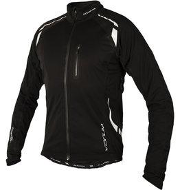 Altura Altura Varium Jacket M black