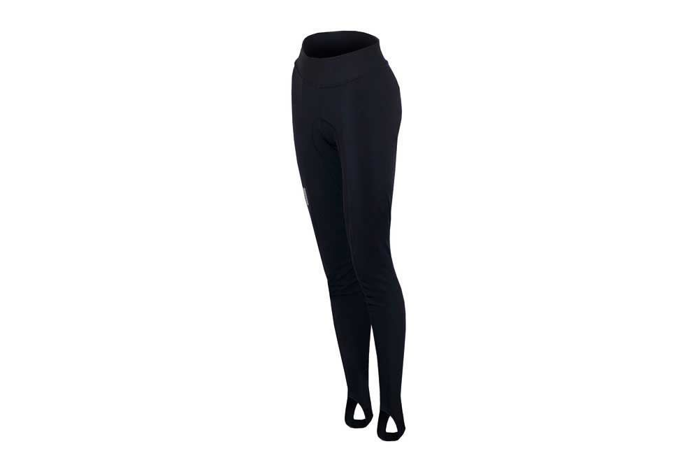 Lusso Lusso Layla thermal tights M