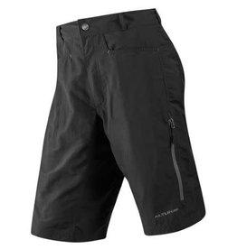 Altura Altura Mayhem Baggy Shorts M