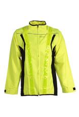 LED Wear Jacket Large