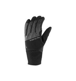 Altura Altura Nightvision 4 Waterproof glove  M