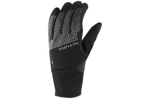 Altura Altura Nightvision 4 Waterproof glove
