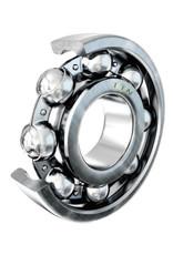 TTN Chrome Steel Bearing #6903 (17 x 30 x 7mm) (Boxed)