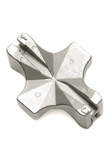 Fat Spanner Fat Spanner Multi-Spoke Key