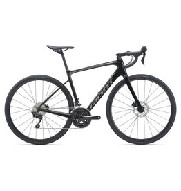 Giant Defy Advanced 2 S CarbonS
