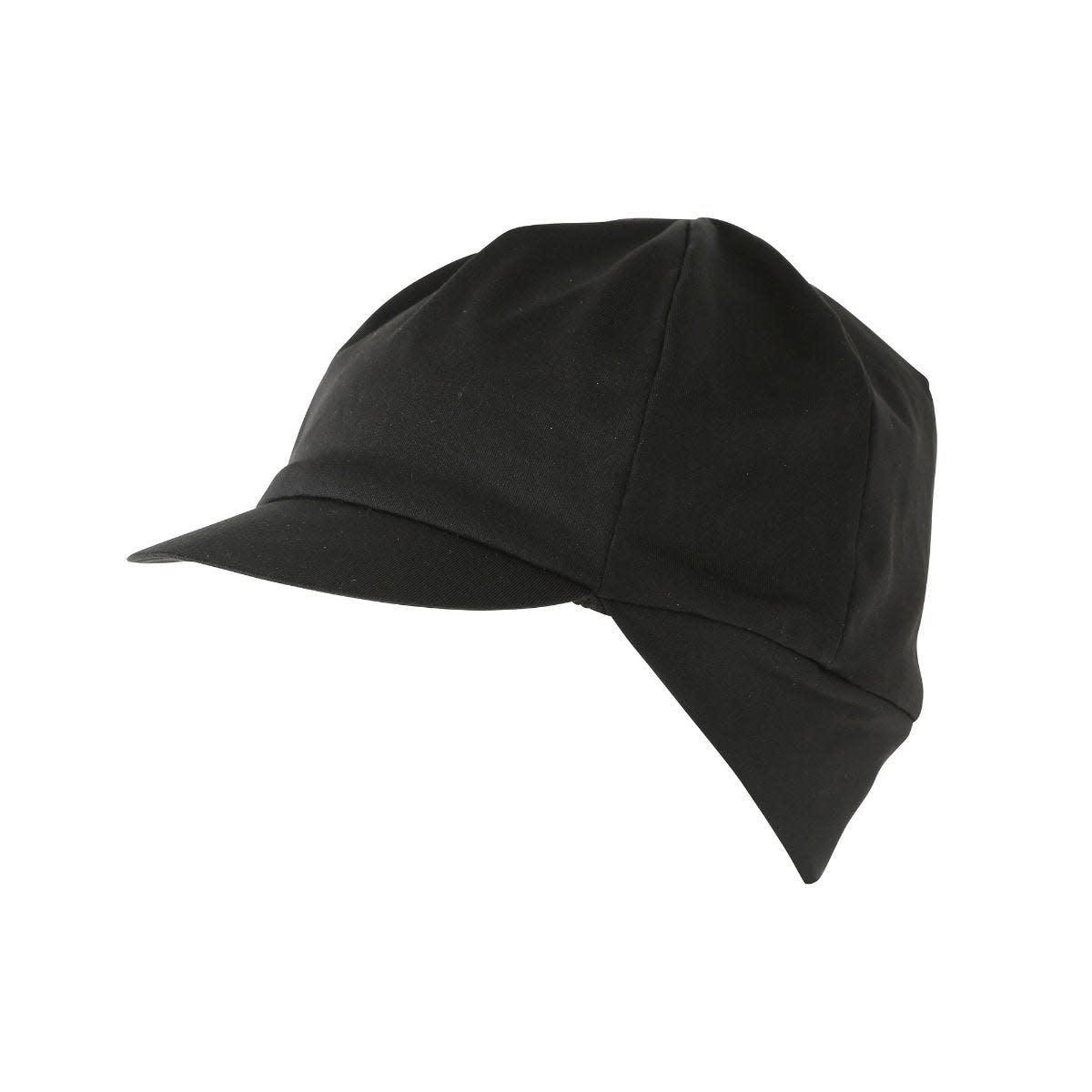 ETC Arid Winter Sports Cap One Size