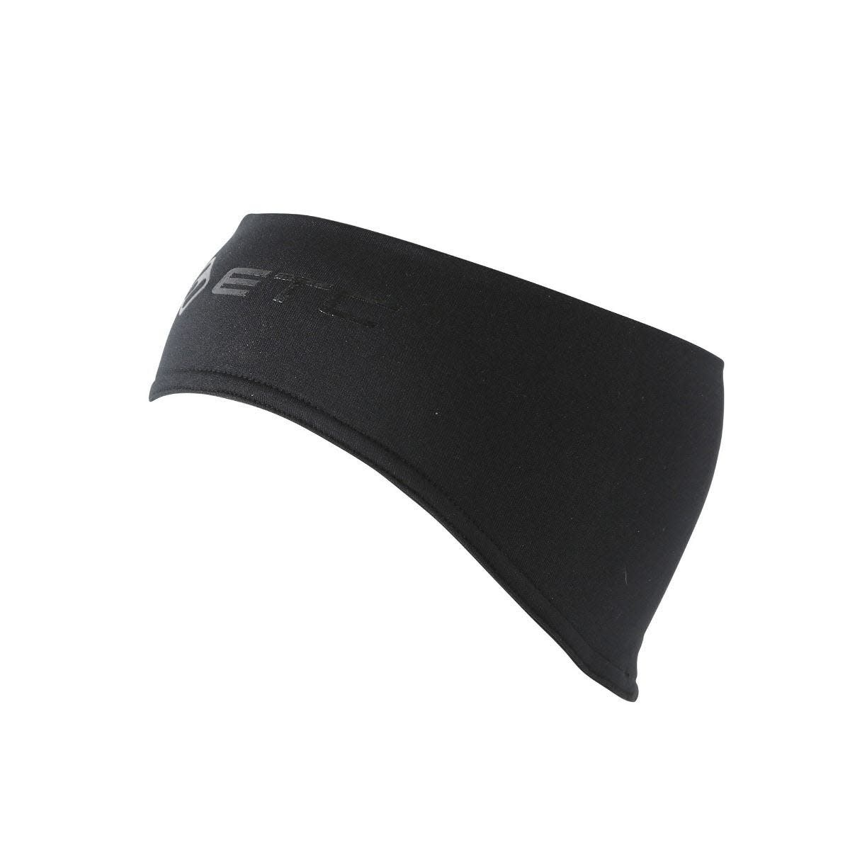 ETC Snug Winter Head Warmer One Size