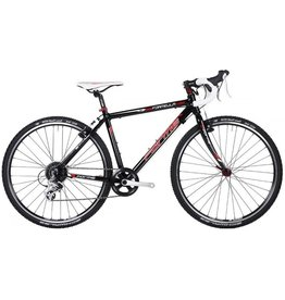 """Forme Formeula 26"""" Youth Road / Cyclocross Bike"""