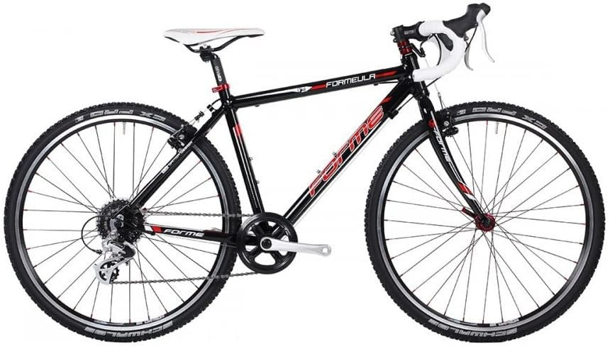 "Forme Formeula 26"" Youth Road / Cyclocross Bike"