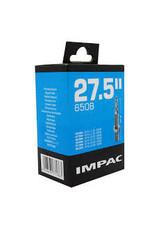 Schwalbe Impac SV27.5 - 27.5 x 1.75/2.25'' - Presta