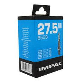 Schwalbe Tyres Impac SV27.5 - 27.5 x 1.75/2.25'' - Presta