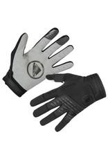 Endura SingleTrack Glove, BK: XL