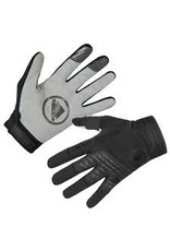 Endura SingleTrack Glove, BK: M