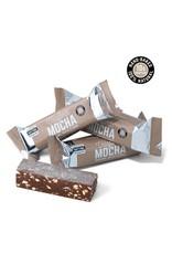 veloforte Veloforte Mocha - Hazelnut, coffee & cocoa