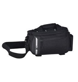 oxford Oxford T18 Rack Top Bag 18L