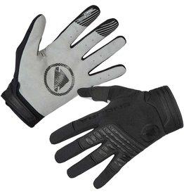 Endura SingleTrack glove Black