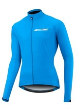 Giant PROSHIELD RAIN JACKET CYAN