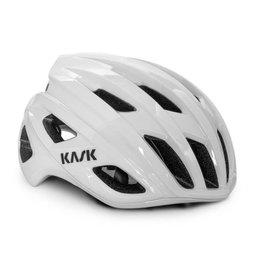 Kask Kask, Mojito3, White
