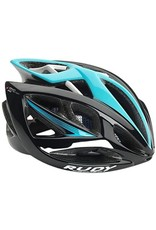 Rudy Project Rudy Project Airstorm Black/Blue Shiny