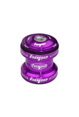 Hope Std. Headset - Purple