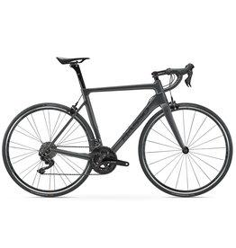 Basso Basso Venta  58 (XL)
