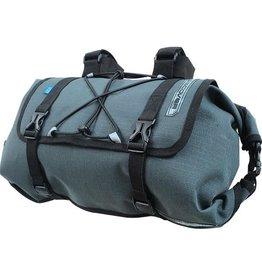 Discover Handlebar Bag - 8L