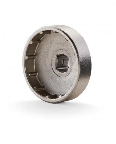 Weldtite  Cyclo Tools Sram Dub Bottom Bracket removal tool (12 notch)