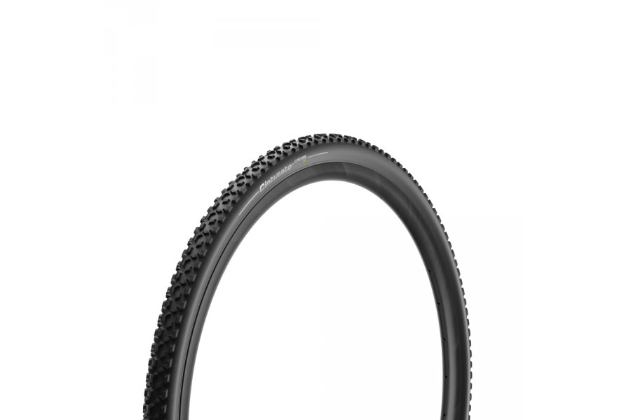 Pirelli Cinturato Cross M 700x33C