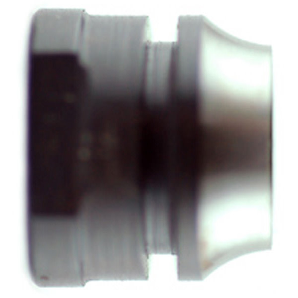 Wheels Manufacturing Replacement axle cone: CN-R002