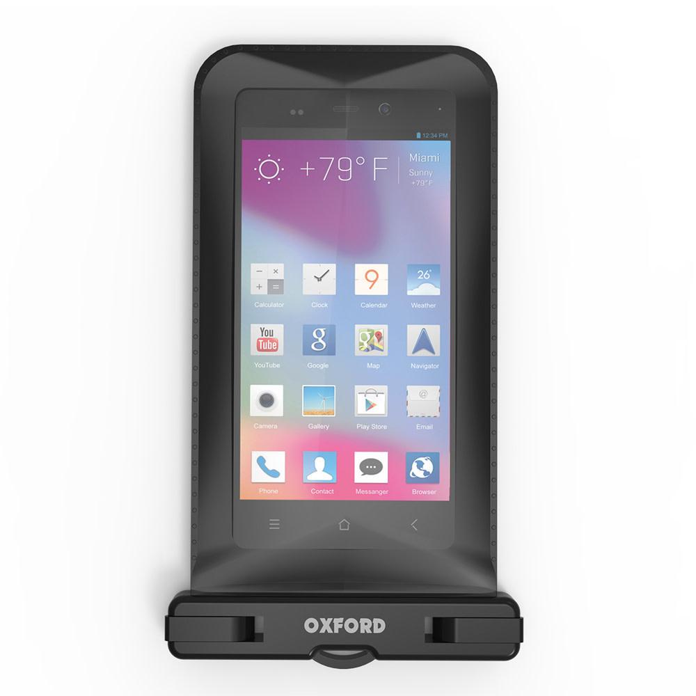 oxford Oxford Dryphone Universal