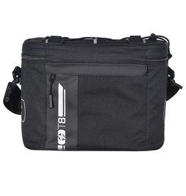 oxford Oxford T8 QR Handlebar Bag 8L