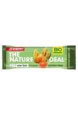 Enervit Nature Deal Bar 30g Golden Berry